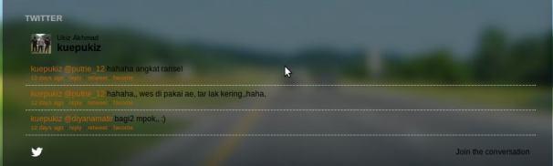 Screenshot from 2013-04-10 16:16:29